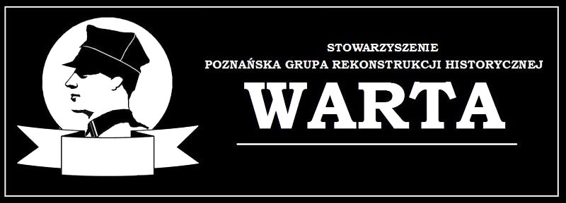 Forum Forum PGRH Warta Strona Główna